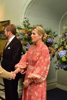 Royaltyjournalist: 'Beatrix wilde dat Máxima alles zou leren, wat bij Meghan in Engeland totaal mislukte'