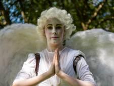 Festival Ventura gaat morgen en zondag door: 'wij hebben geen problemen door nieuwe maatregelen'