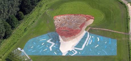 Gemeenten Nuenen, Eindhoven en Laarbeek tekenen voor bescherming Van Gogh Monumenten