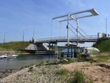 Resort uitgesteld door 'gedoe' bij Topparken, maar vertrouwen blijft: 'Er is schoon schip gemaakt'