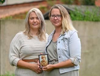 """In 1994 overleed hun moeder bij een auto-ongeval, nu gaan zussen op zoek naar meer informatie: """"De onwetendheid blijft knagen"""""""