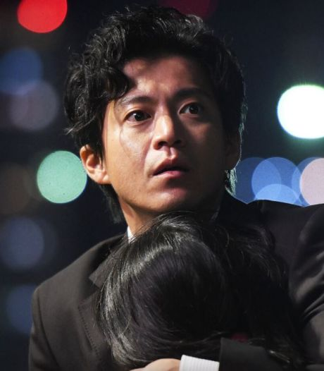 Het is de vraag of Japan Sinks net zo veel kijkers trekt als producties uit Zuid-Korea