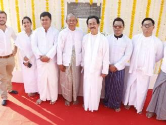 Koningshuizen doorgelicht, deel 3: Na de staatsgreep in Myanmar, wat nu met de familie van laatste verbannen koning?