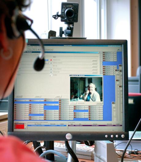Personeel in onzekerheid door overname Connectzorg Veldhoven