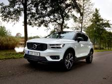 Test Volvo XC40 T5 Twin Engine: zwaarwegende voordelen