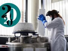 Hoe het Oxfordvaccin achterop raakte in vaccinrace: 'PR-nachtmerrie'
