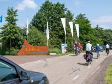 Dringen geblazen op toeristische route in Hulshorst: 'Het is wachten op ongelukken'