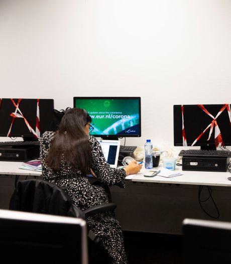 'Meldingen van discriminatie op universiteiten in twee jaar tijd verdubbeld'