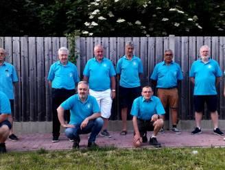 """Koersorganisatie viert zondag 70-jarig bestaan met Provinciaal Kampioenschap: """"We hopen op het gezond verstand van de mensen"""""""