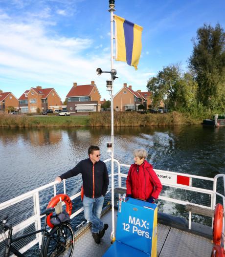 'Staat haven Terheijden is zorgelijk'