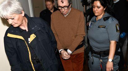 Hoofdrolspeler in Nobelprijs-schandaal krijgt zwaardere straf in beroep