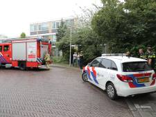 OM: 'In drugslab midden in Mariahoeve werd naar schatting 100 kilo pure cocaïne verwerkt'