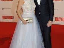 Linda de Mol te laat op huwelijk Chantal Janzen