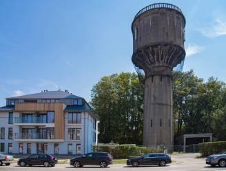 Meer dan miljoen euro voor grondige restauratie watertoren
