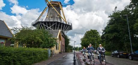 Gijzeling in Rotterdam: man (19) urenlang bedreigd, terwijl rekening wordt geplunderd