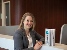 Proef in Zuidoost-Brabant: Actieve patiënt beter af
