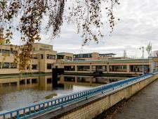 Gemeentemuseum krijgt een andere naam: Kunstmuseum Den Haag