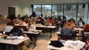 Studenten kunnen binnenkort 'blokken' in stadsmuseum en woonzorgcentrum