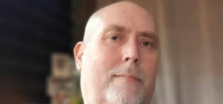 Terminale John (52) is overlast van studenten zat: 'Ik wil de laatste anderhalf jaar van mijn leven niet in die ellende zitten'