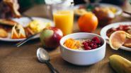 Gemeente organiseert samen met horeca ontbijtactie op 11 juli