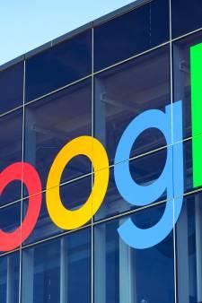 Moederbedrijf Google schikt rechtszaak seksuele intimidatie voor 310 miljoen dollar