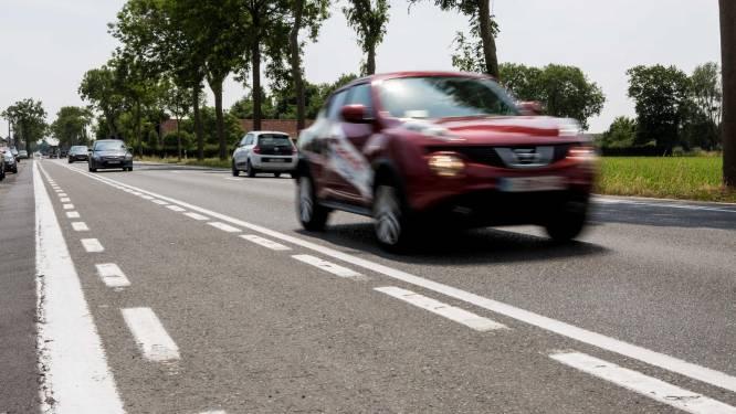 Kruispunt Sint-Pietersmolenstraat en Oostendse Steenweg krijgt verkeerslichten tegen 2023
