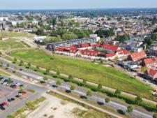 'Smelterij' in Hengelo wordt bouwrijp gemaakt: straks plek voor appartementen en eengezinswoningen