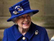 La santé de la reine Elizabeth II inquiète: elle a passé une nuit à l'hôpital