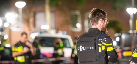 Klokkenluiders: Bestrijding terroristen is in gevaar