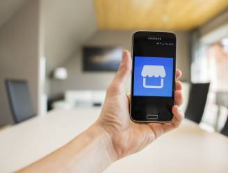 Europese Commissie start onderzoek naar mogelijk machtsmisbruik Facebook