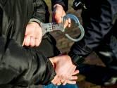 Drie verdachten aangehouden voor oproep tot rellen, onder andere op Anne Frankplein in Rijen