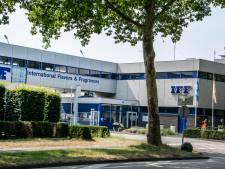 Acht 'gevaarlijke' bedrijven in Tilburg moeten aan web van regels voldoen: 'We zijn een risicobewust volkje'
