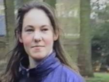 Zoekactie naar vermiste Tanja, mogelijk vanwege link met moordenaar