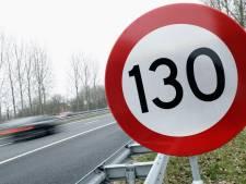 Milieudefensie: 130 op de A2 betekent fors meer uitstoot