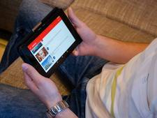 'Mediaministers' EU stemmen in met filterplan tegen haatzaaien op Youtube