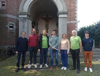 Bart De Wulf gehuldigd als Zjaloezigen Zjeraar 2021