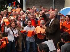 Waar moet je in Arnhem zijn op Koningsnacht en Koningsdag? 6 tips en een waarschuwing