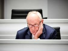 Corona of niet: nieuwe burgemeester Den Haag zit 1 juli in het zadel