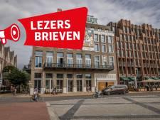 Over wangedrag beschonken leden Vindicat: 'Zoiets bestaat alleen in Groningen'