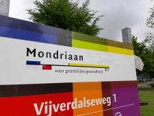 De zaak Thijs H. trekt diepe sporen in Limburg