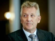 Apeldoorns callcenter legt beslag op huis en Harley van Dirk Scheringa