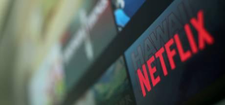 Netflix koopt rechten van Duitse 'Parfum'-serie