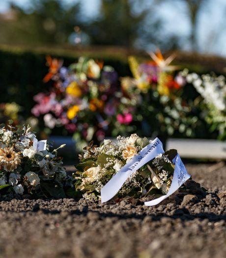 Veertig inwoners van Nunspeet overleden aan corona