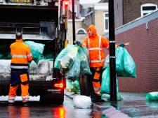 Meer of minder heffingen voor afval of riool? Dit verandert er in 2022 voor jou