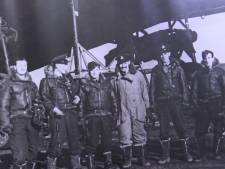 Wrak in Markermeer blijkt vermiste Britse bommenwerper