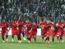 Waar ligt de kracht en zwakte van Olympique Lyon?
