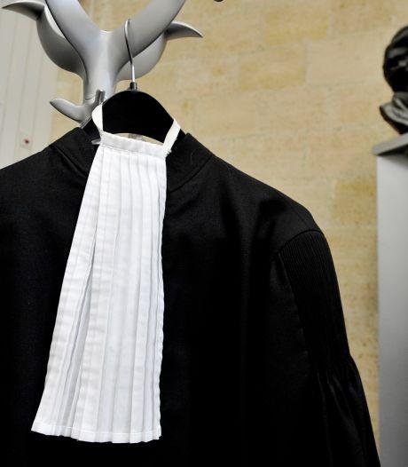Verliest Waalwijker zijn huis? Advocaat vindt het dossier 'te licht', gemeente denkt daar anders over