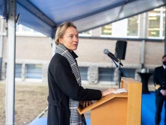 """Stad start ruimtelijk uitvoeringsplan Cultuurpark op: """"Cultuurpark moet cultuur-recreatieve toplocatie worden"""""""