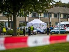 OM over gezinsdrama Papendrecht: Vader heeft ex en kinderen doodgestoken