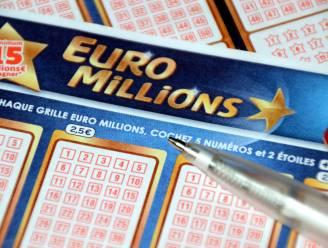 Duizelingwekkende jackpot van 200.000.000 euro te scoren met Euromillions